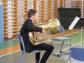 Tuba kvartett 002