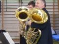 Tuba kvartett 021