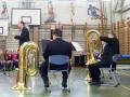 Tuba kvartett 024
