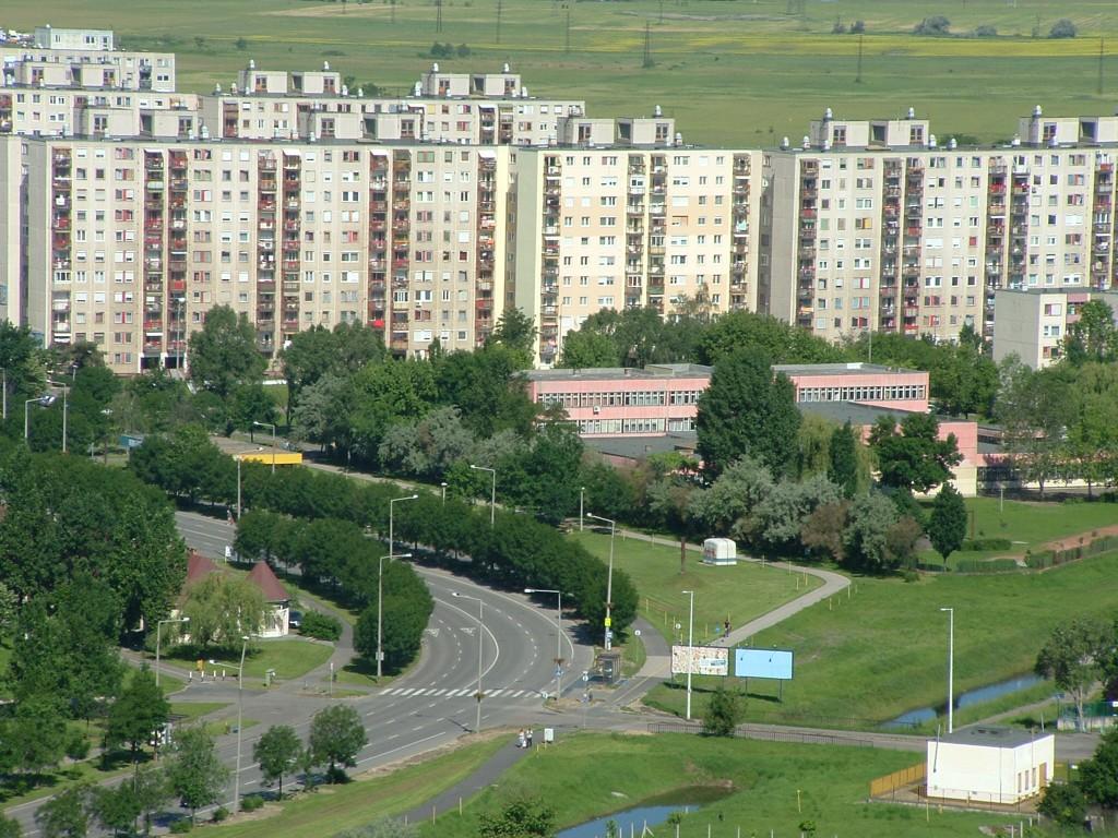 Széchenyipiros