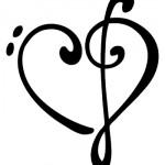 induló logo