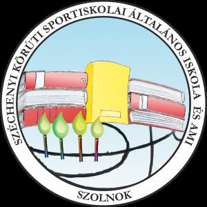 logo színes
