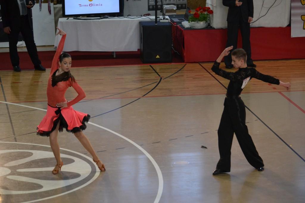Podddcetrtek Terme Olimia Open 2014 102