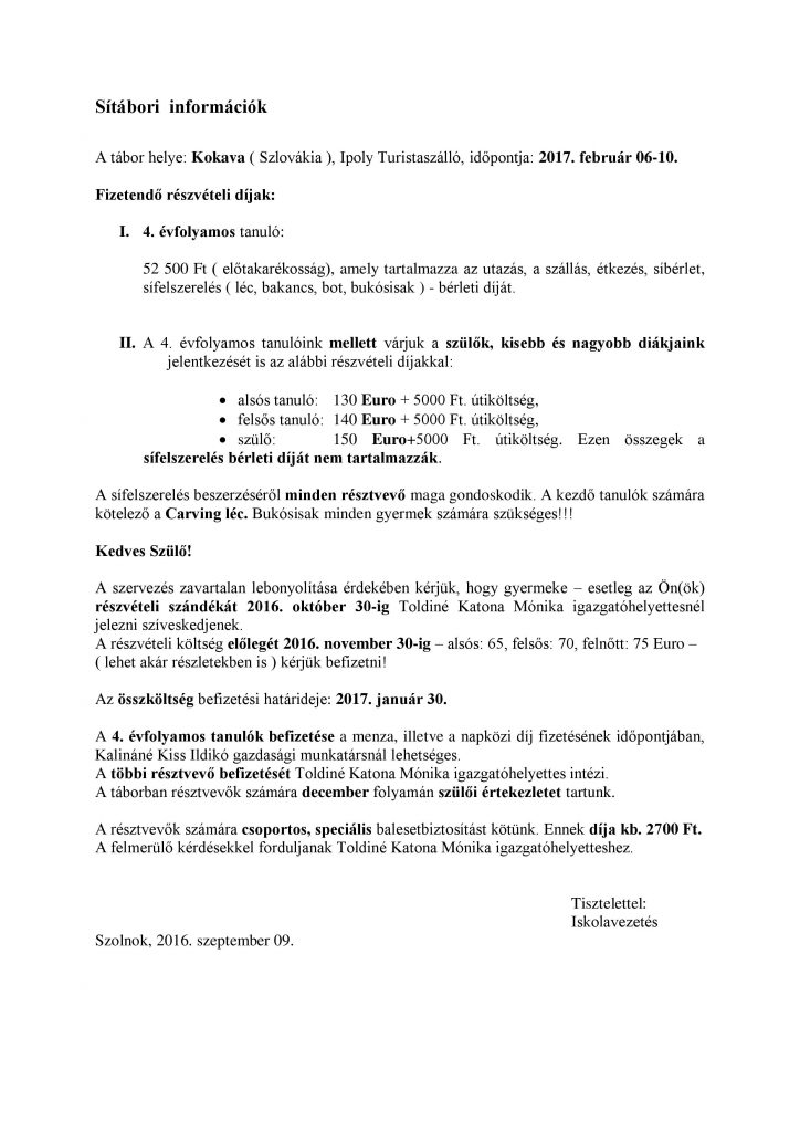 sitabor-hirdetese-page-001