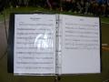 Tuba kvartett 013