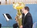 Tuba kvartett 016
